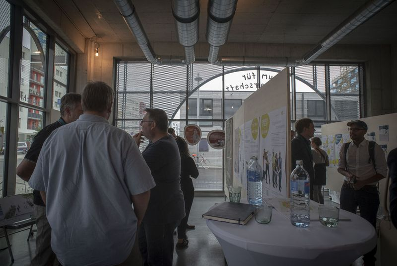 Seestadtforum_14.09.2018_74_c_IBA_Wien-A.Ackerl.jpg