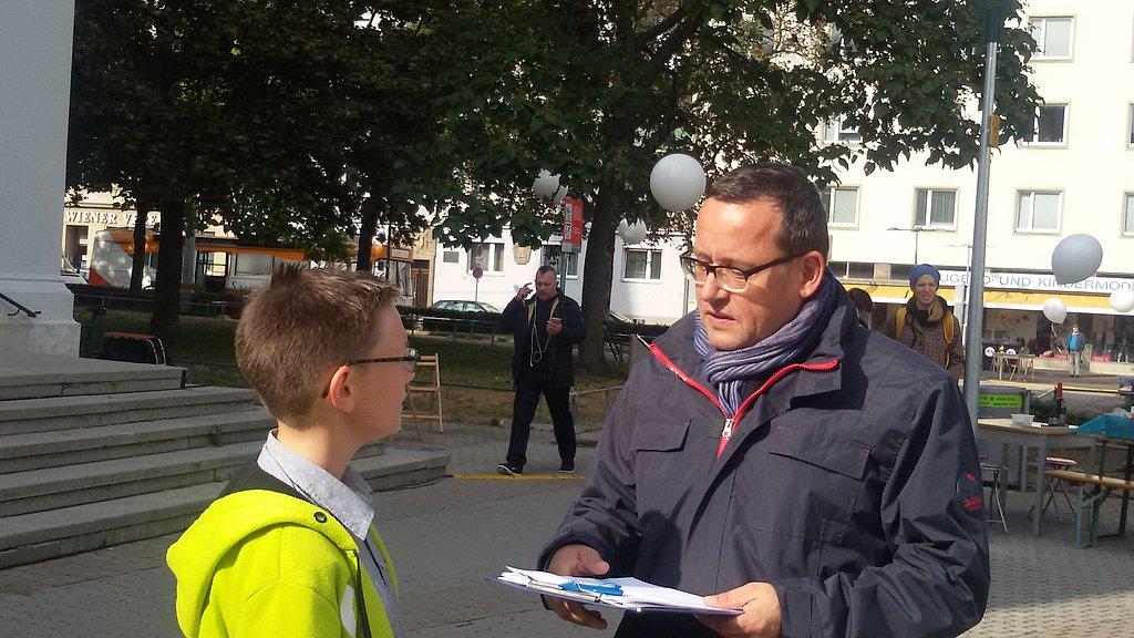 EDUCULT_Aktionstag_7.10.2016_c_Bojan_Schnabl_-_Foto_20161007_141256.jpg