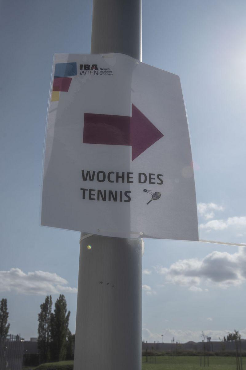 Woche_des_Tennis_2018_Eroeffnung120_c_IBA_Wien-A.Ackerl.jpg