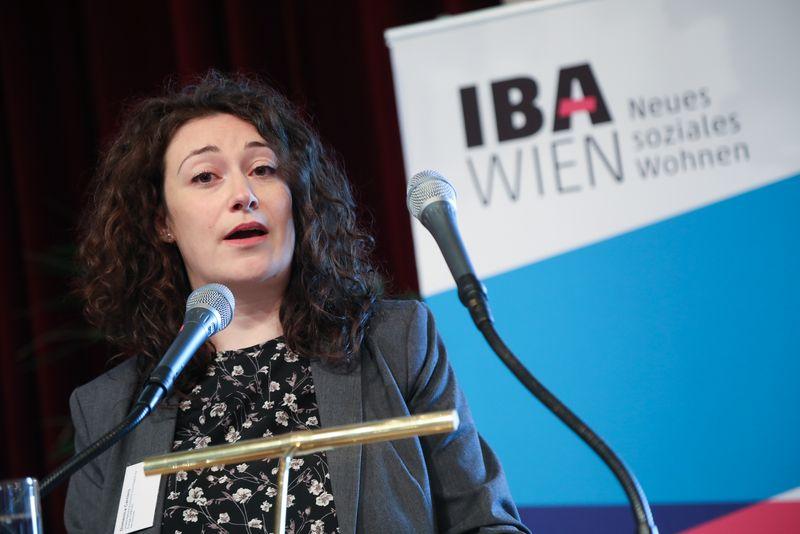 UNECE-Konferenz_-_oeffentl._Symposium_im_Rathaus__128_.jpg