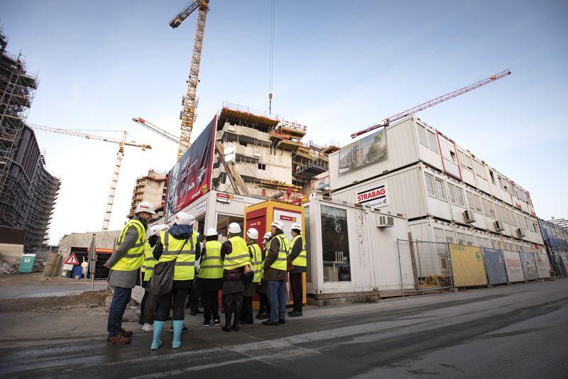 Baustellenfuehrung_Biotope_City__c__IBA_Wien-A.Ackerl_27.jpg