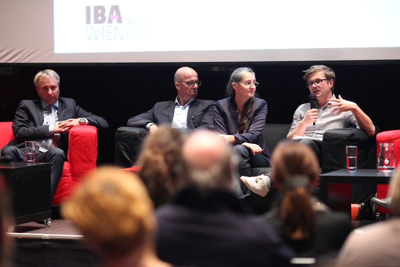 IBA-Talk_Bestandsentwicklung_und_Stadterneuerung_c_IBA_Wien-L._Schedl__21_.JPG