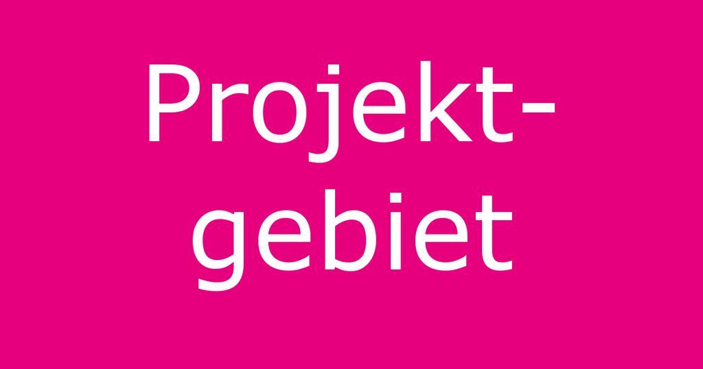 Projektstart.jpg