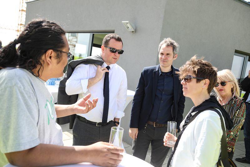 UNECE-Konferenz_-_Tour_durch_aspern_Die_Seestadt_Wiens__60_.jpg