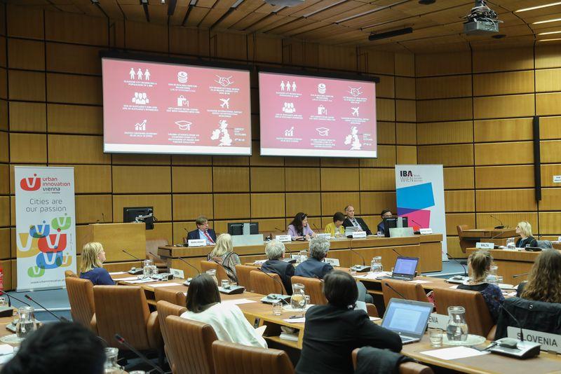 UNECE-Konferenz_-_Symposium_in_der_UNO__66_.jpg