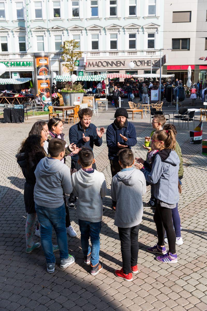 EDUCULT_Aktionstag_7.10.2016_c_Petra_Rautenstrauch_-_Foto_MG_9690_bs.jpg