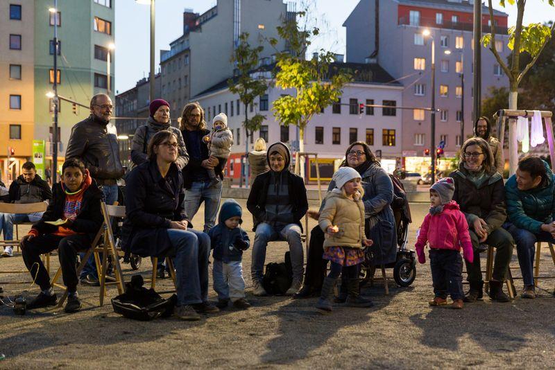 EDUCULT_Aktionstag_7.10.2016_c_Petra_Rautenstrauch_-_Foto_MG_0230_bs.jpg