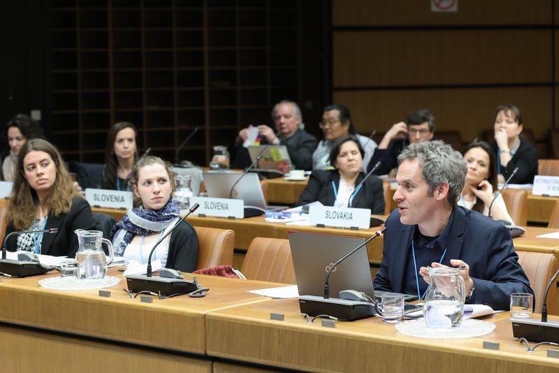 UNECE-Konferenz_-_Symposium_in_der_UNO__108_.jpg