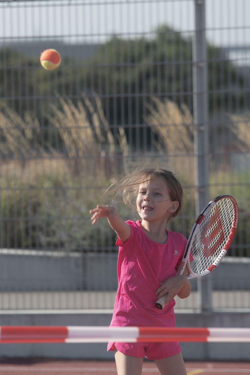 Woche_des_Tennis_2018_Schulen_79_c_IBA_Wien-A.Ackerl.jpg