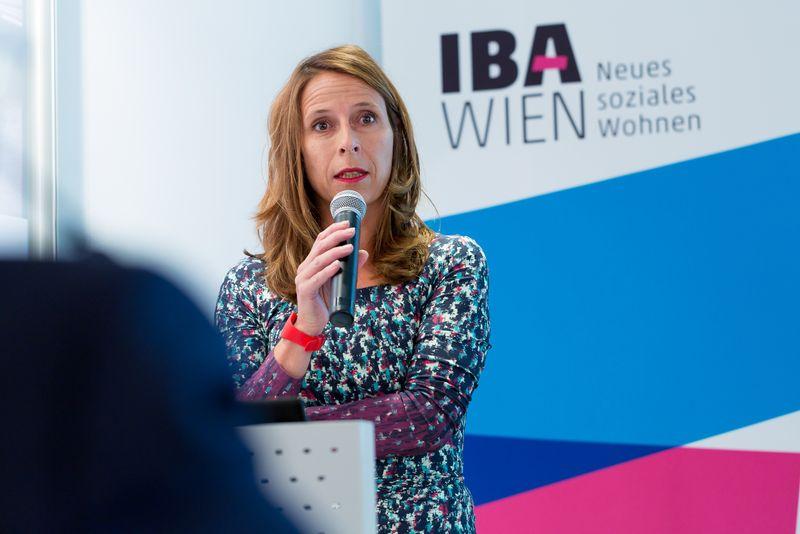 IBA-Talk_Leistbare_Stadt_06_c_IBA_Wien-L._Schedl.jpg