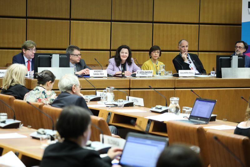 UNECE-Konferenz_-_Symposium_in_der_UNO__12_.jpg