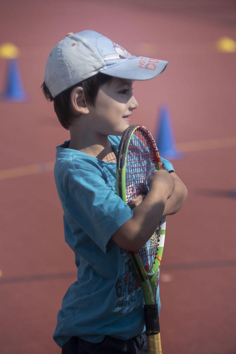 Woche_des_Tennis_2018_Eroeffnung44_c_IBA_Wien-A.Ackerl.jpg