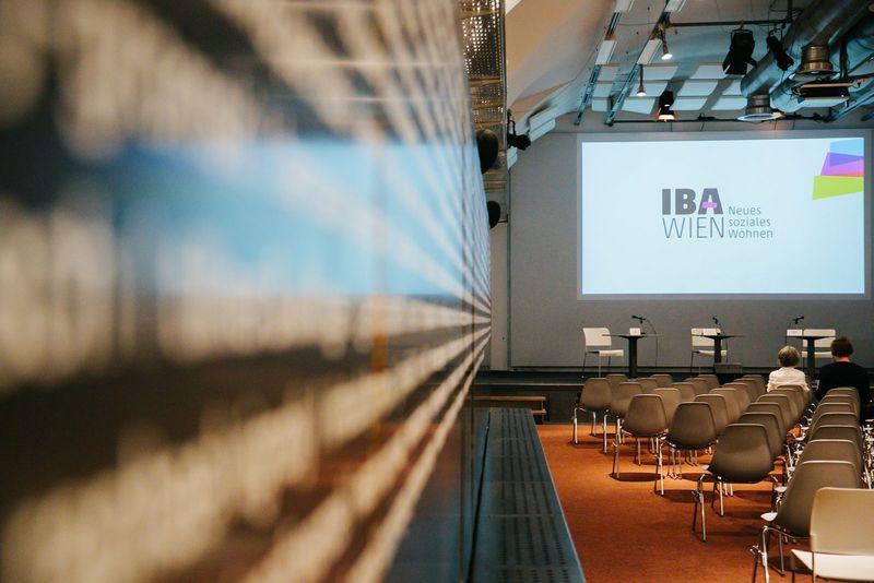 02_IBA_meets_architects__5_c_IBA_Wien-J.jpg
