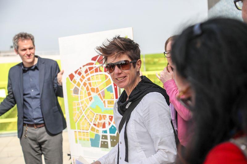 UNECE-Konferenz_-_Tour_durch_aspern_Die_Seestadt_Wiens__26_.jpg
