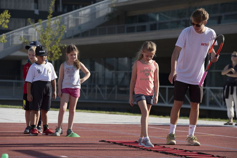 Woche_des_Tennis_2018_Schulen_25_c_IBA_Wien-A.Ackerl.jpg