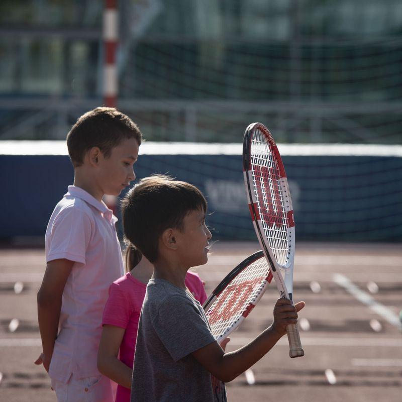 Woche_des_Tennis_2018_Schulen_53_c_IBA_Wien-A.Ackerl.jpg