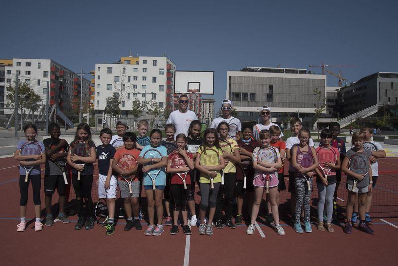 Woche_des_Tennis_2018_Schulen_86_c_IBA_Wien-A.Ackerl.jpg