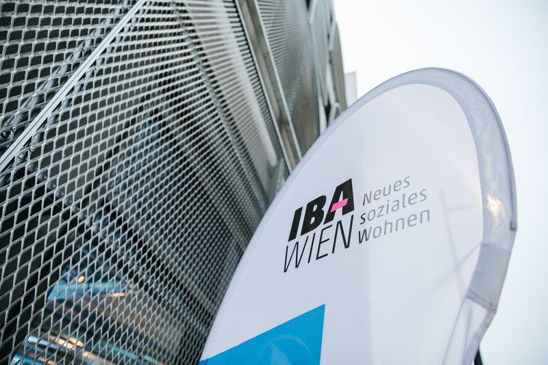 QAS_Ausstellungseroeffnung_c_IBA_Wien-J.Fetz__8_.jpg