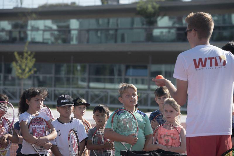 Woche_des_Tennis_2018_Schulen_67_c_IBA_Wien-A.Ackerl.jpg