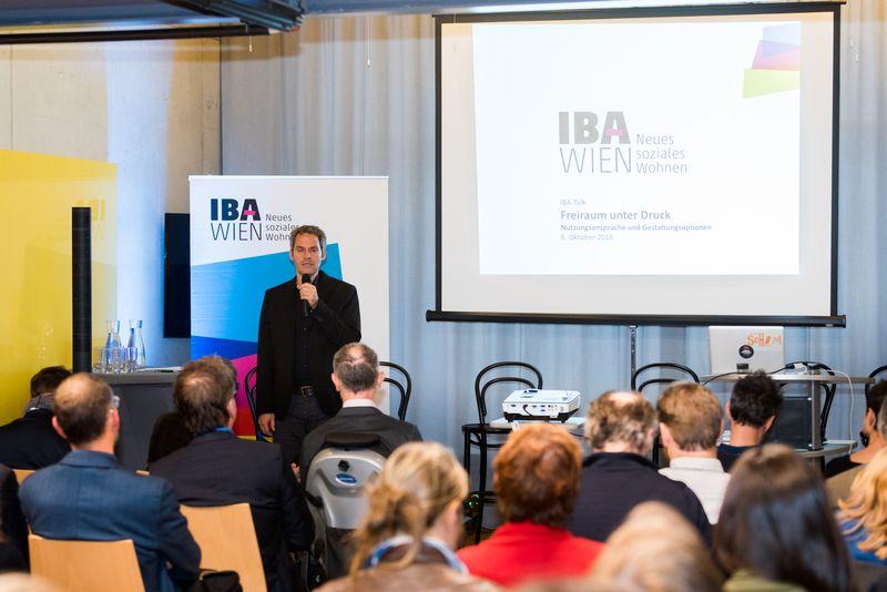 IBA-Talk_Freiraum_unter_Druck_079_c_IBA_Wien-S._Zamisch.jpg