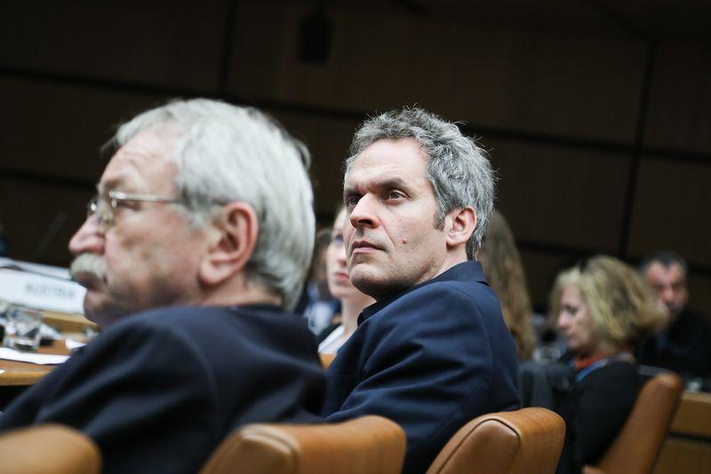 UNECE-Konferenz_-_Symposium_in_der_UNO__58_.jpg