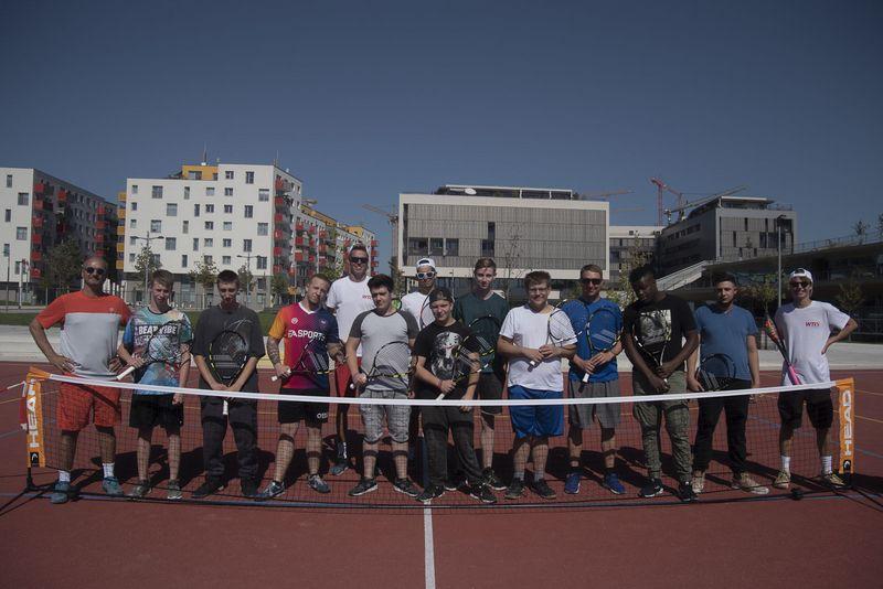 Woche_des_Tennis_2018_Schulen_88_c_IBA_Wien-A.Ackerl.jpg