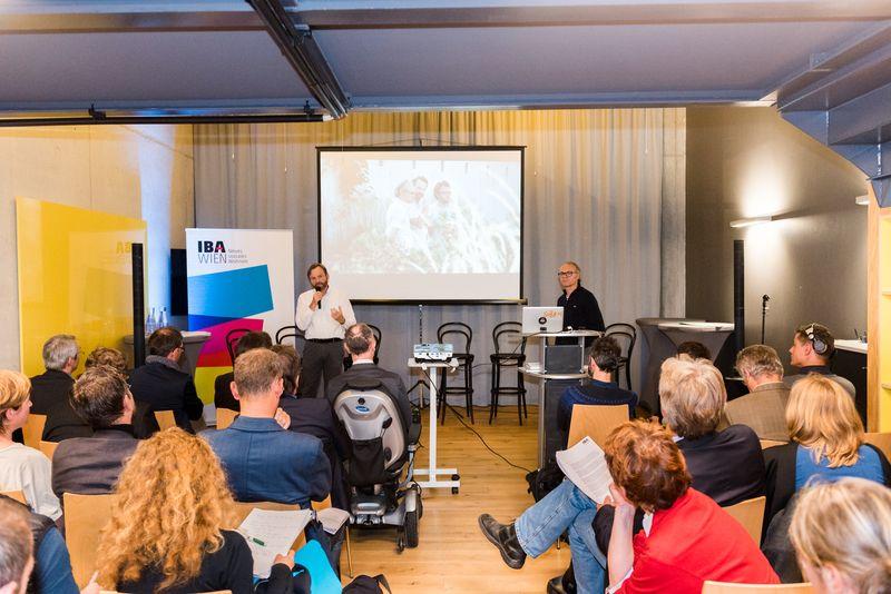 IBA-Talk_Freiraum_unter_Druck_112_c_IBA_Wien-S._Zamisch.jpg