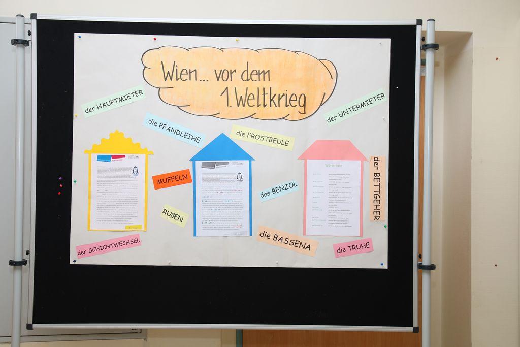 Projektpraesentation_Wohnen_in_Wien__WMS_Kauergasse__37_.JPG