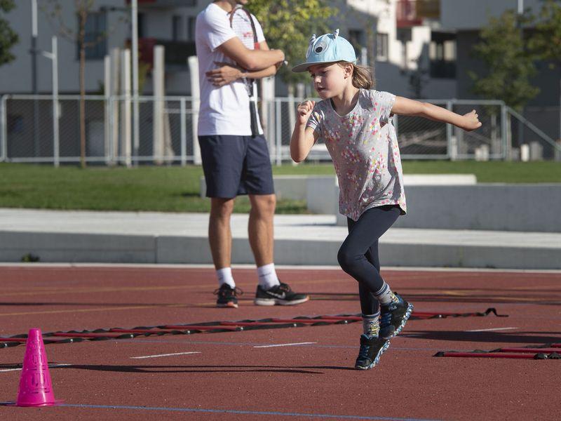 Woche_des_Tennis_2018_Schulen_32_c_IBA_Wien-A.Ackerl.jpg