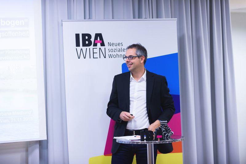 IBA_Fokus_Hybride_Mischung_c_IBA_Wien_S.Zamisch__7_.JPG