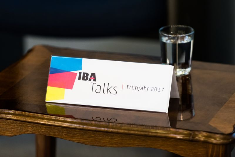 IBA-Talk_Braucht_Qualitaet_Experiment__1_.JPG