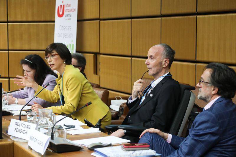 UNECE-Konferenz_-_Symposium_in_der_UNO__104_.jpg