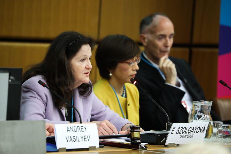 UNECE-Konferenz_-_Symposium_in_der_UNO__13_.jpg