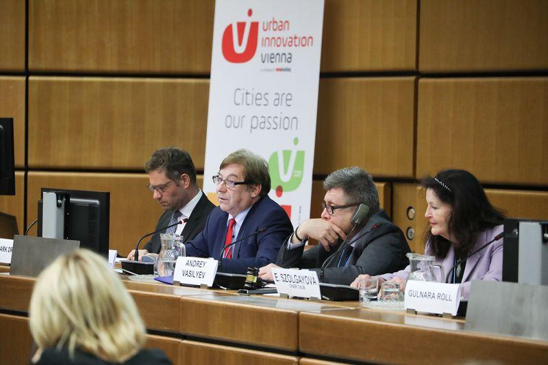 UNECE-Konferenz_-_Symposium_in_der_UNO__32_.jpg