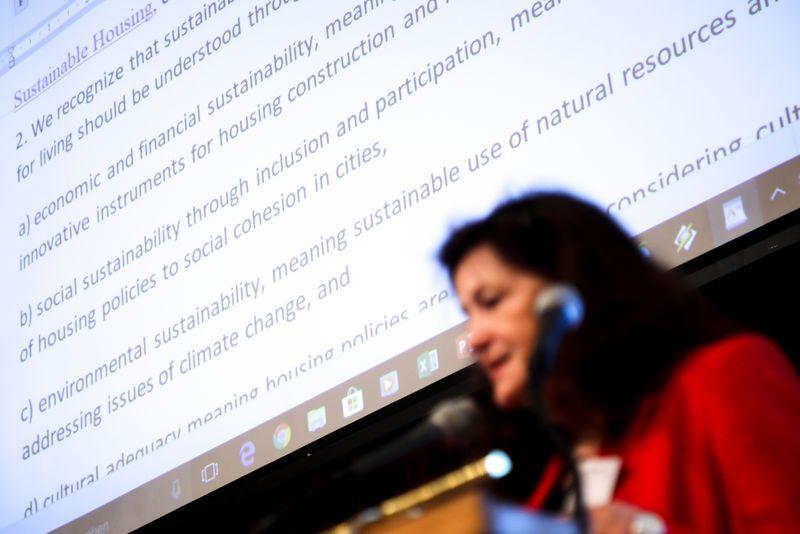 UNECE-Konferenz_-_oeffentl._Symposium_im_Rathaus__207_.jpg
