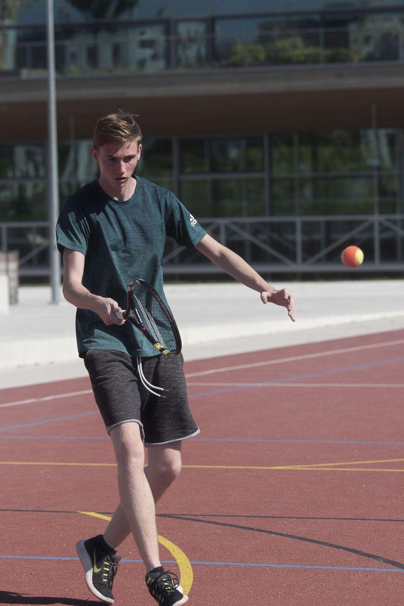 Woche_des_Tennis_2018_Schulen_111_c_IBA_Wien-A.Ackerl.jpg