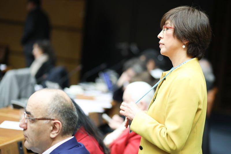 UNECE-Konferenz_-_Symposium_in_der_UNO__60_.jpg