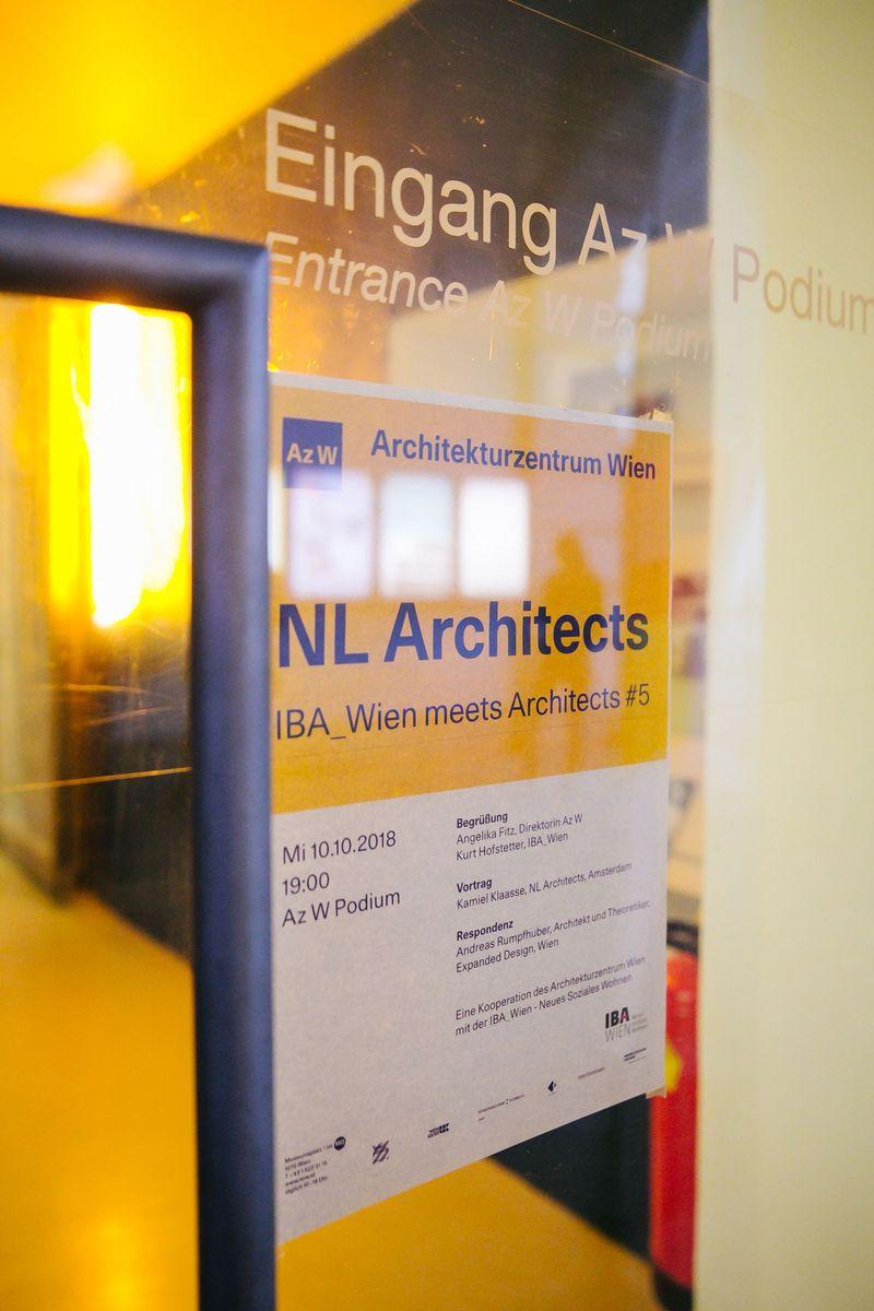 06_IBA_meets_architects__5_Plakat_c_IBA_Wien-J.jpg
