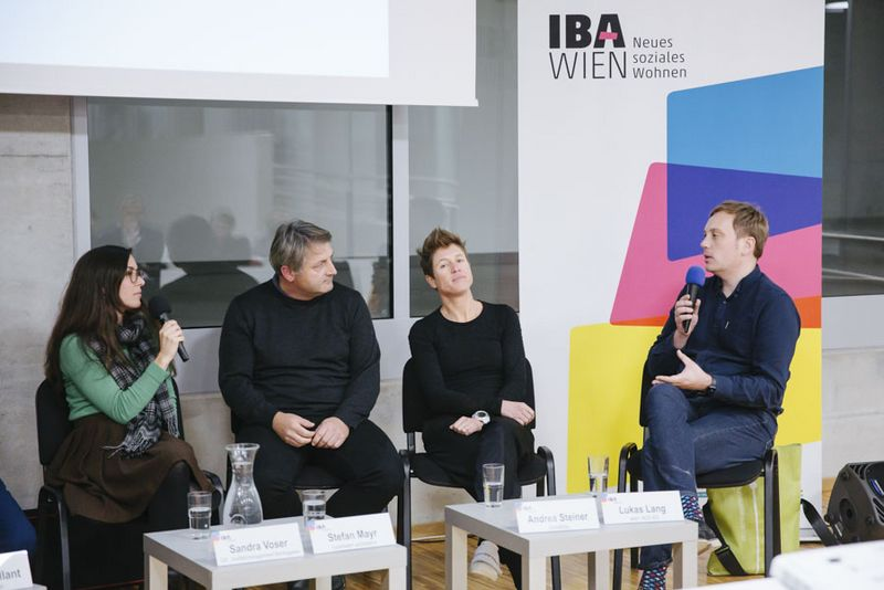 IBA-Talk_Quartiersentwicklung__c__IBA_Wien-J.Fetz__66_.jpg