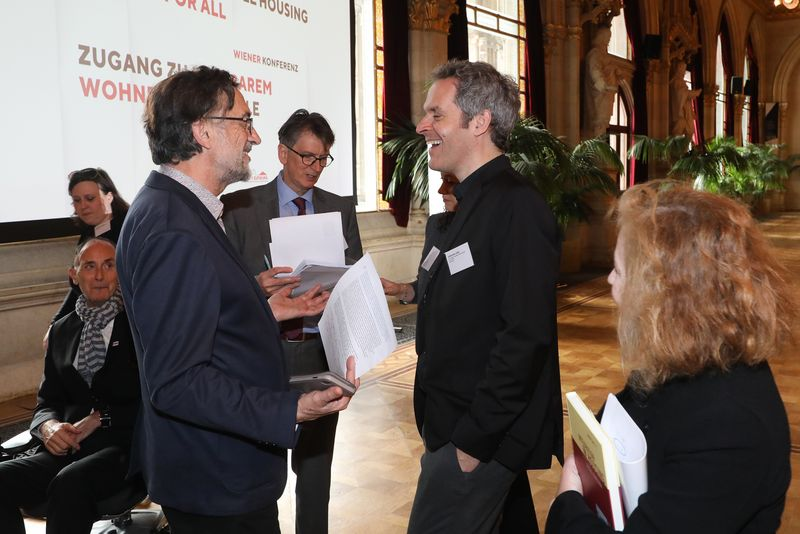 UNECE-Konferenz_-_oeffentl._Symposium_im_Rathaus__2_.jpg