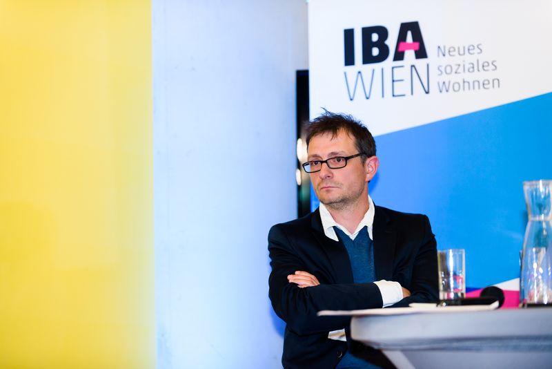 IBA-Talk_Freiraum_unter_Druck_132_c_IBA_Wien-S._Zamisch.jpg