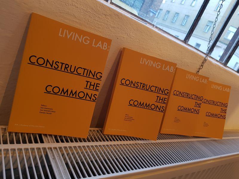 Living_Lab__3_.jpg