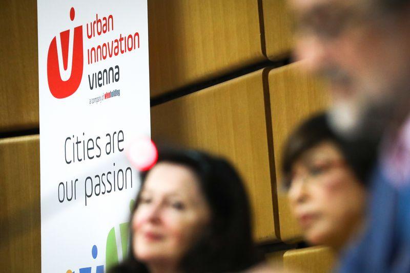 UNECE-Konferenz_-_Symposium_in_der_UNO__40_.jpg