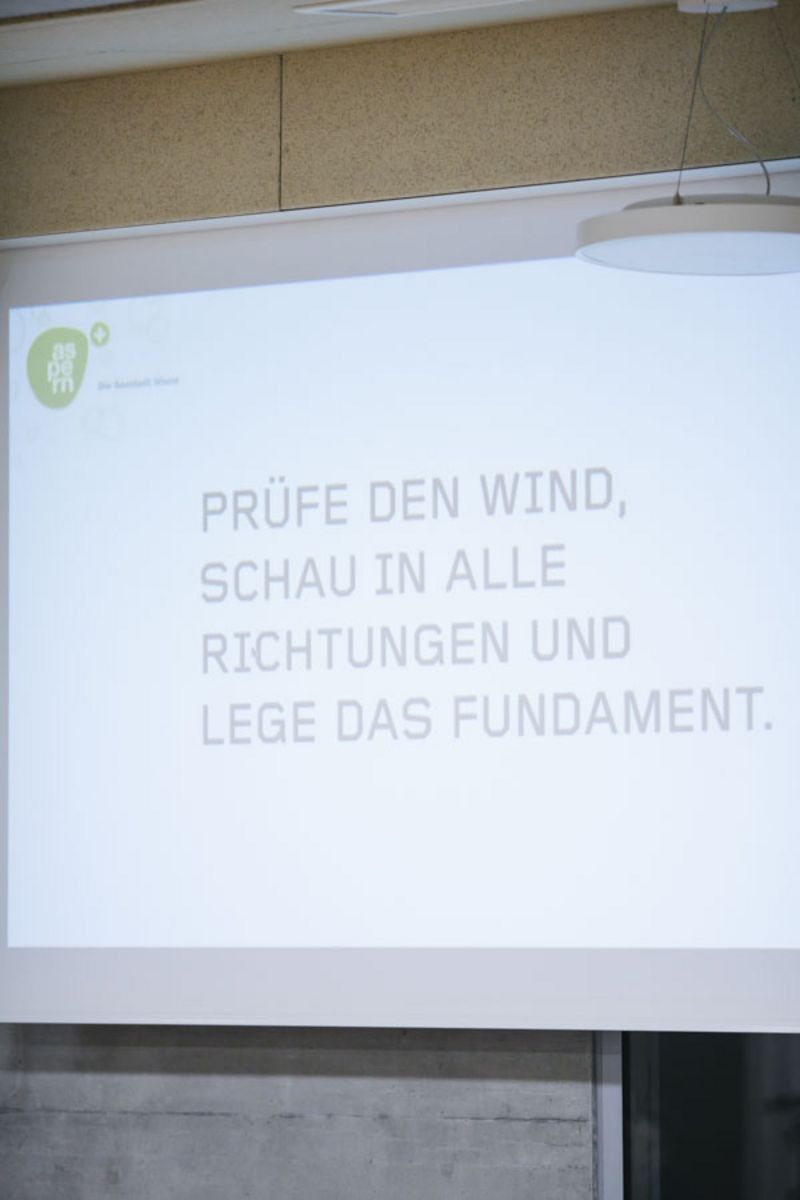 IBA-Talk_Quartiersentwicklung__c__IBA_Wien-J.Fetz__24_.jpg