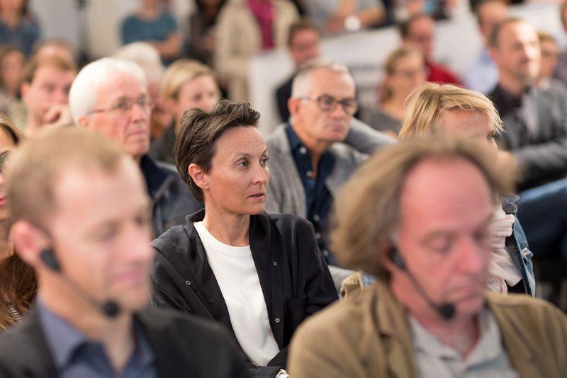 IBA-Talk_Leistbare_Stadt_28_c_IBA_Wien-L._Schedl.jpg
