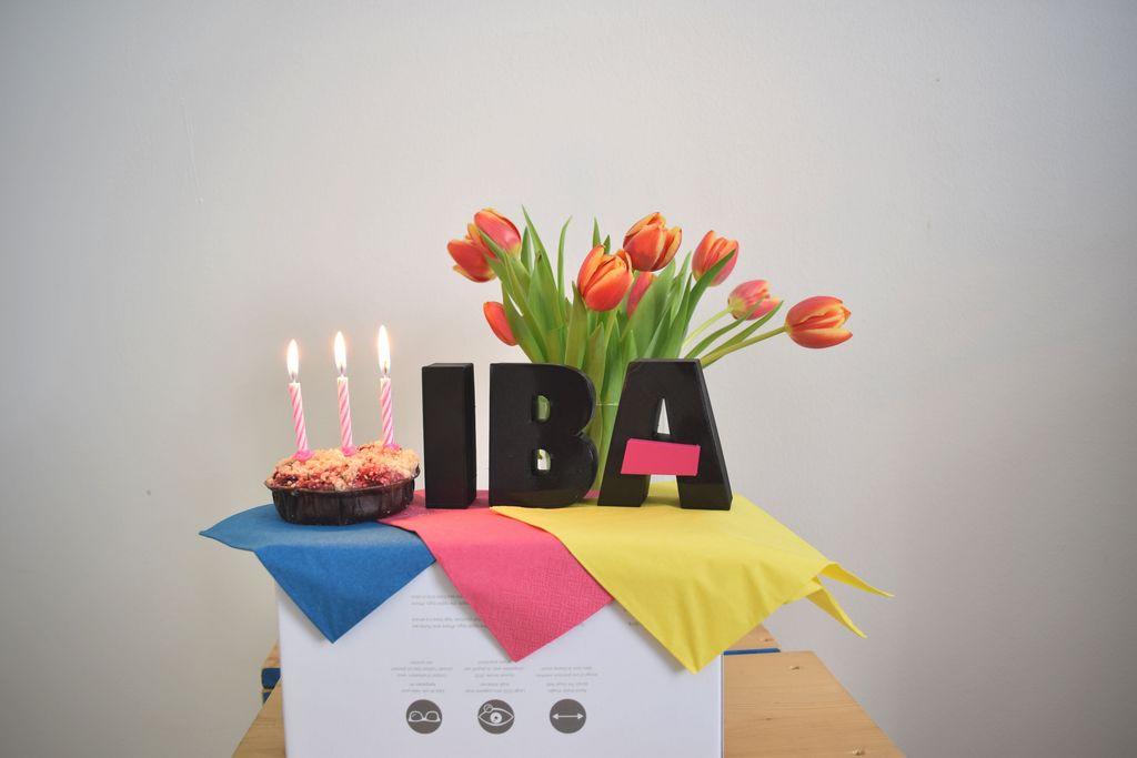IBA_Geburtstag_Header.jpg