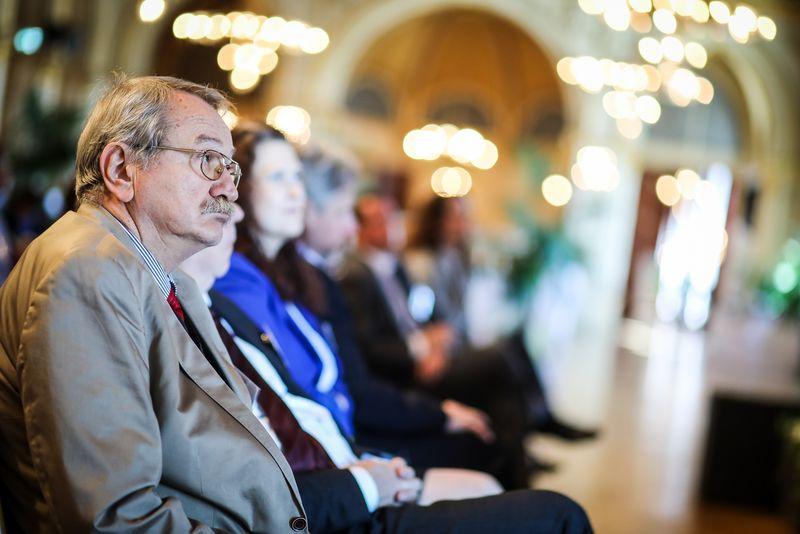 UNECE-Konferenz_-_oeffentl._Symposium_im_Rathaus__58_.jpg