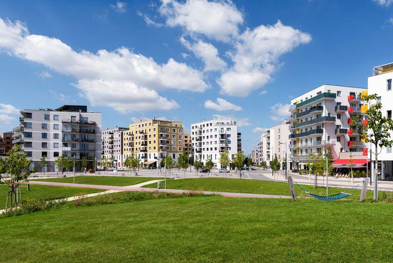 Seestadt_Park_Credit_WSW_Zamisch.jpg