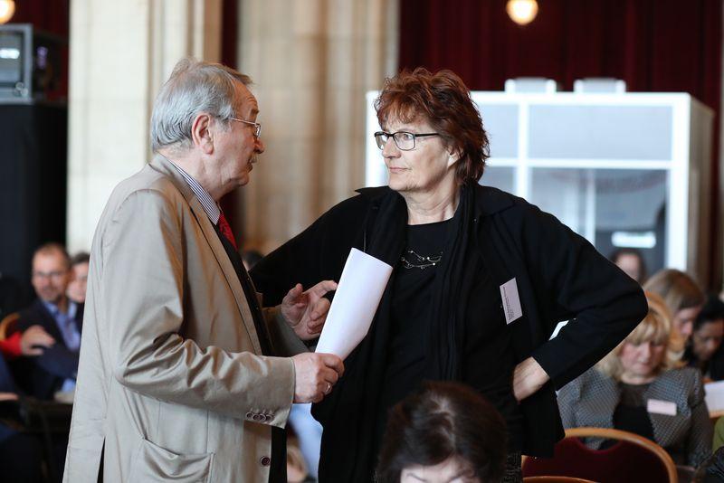 UNECE-Konferenz_-_oeffentl._Symposium_im_Rathaus__10_.jpg