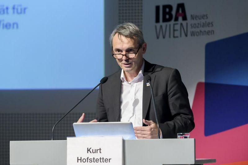 IBA_meets_Architects_6_c_IBA_Wien-S.Zamisch__1_.jpg